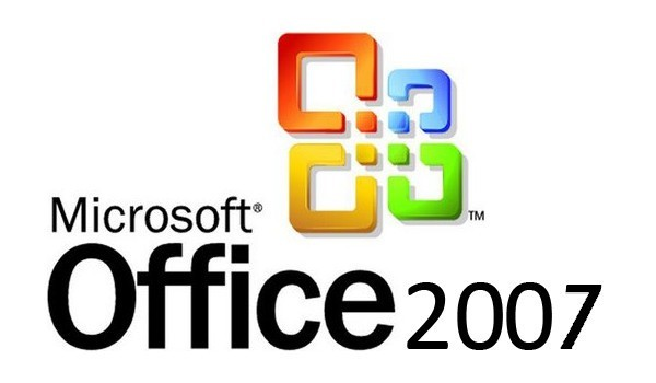 office 2007 end of life