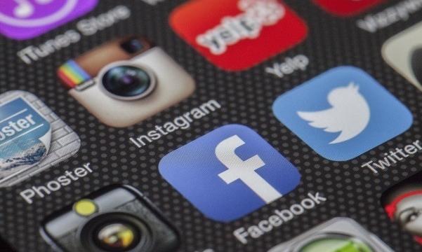 De Clear History-functie van Facebook is nog steeds niet beschikbaar