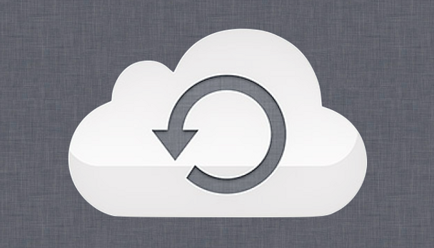 Zo Gebruik Je Icloud Drive Ook In Windows How To Macworld