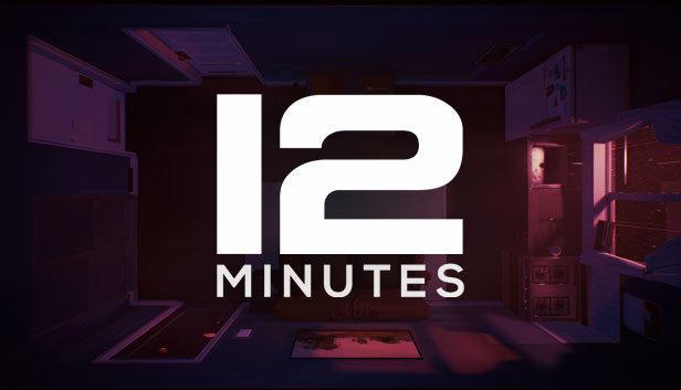 12 Minutes
