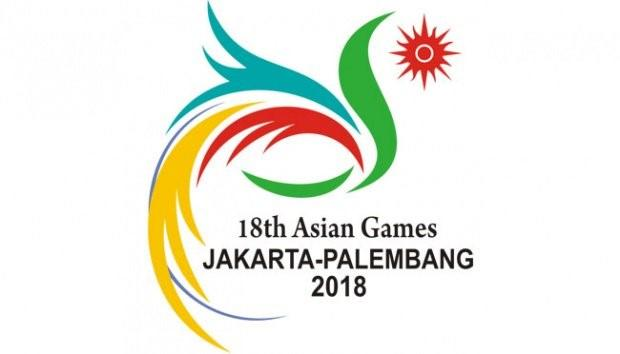 Achtiende Asian Games