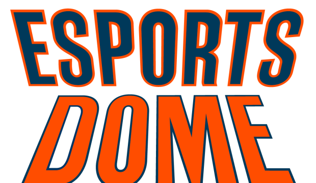esports dome