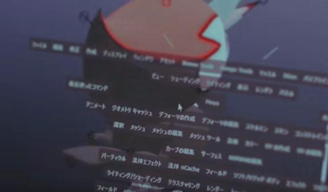 Pokemon Stars