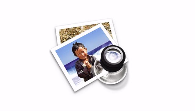 zo kun je pdf-bestanden verkleinen op je mac | how to | macworld