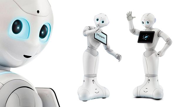 toekomstbestendige gadgets