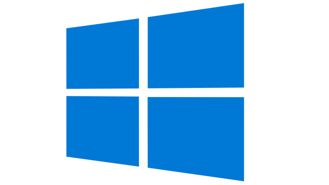 privacy in windows 10