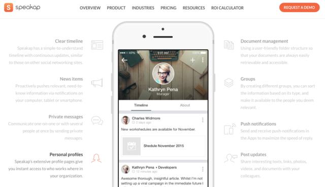 De 5 beste samenwerkingstools voor iOS en Mac | Algemeen ...