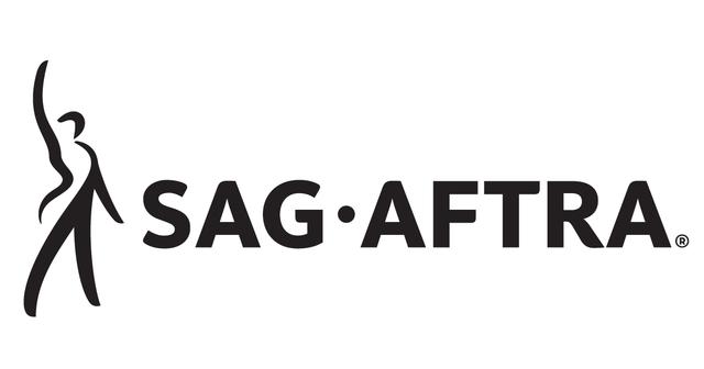SAG AFtra