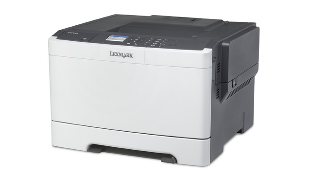printers voor zakelijk gebruik
