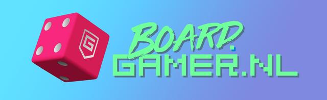 Board.Gamer