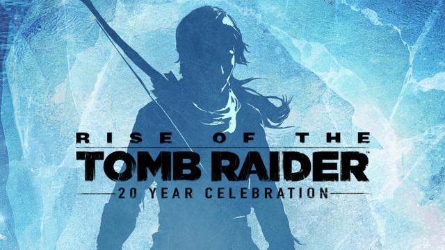 rise of the tom raider 20 year