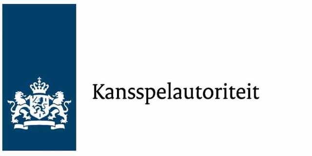Nederlands Kansspelautoriteit