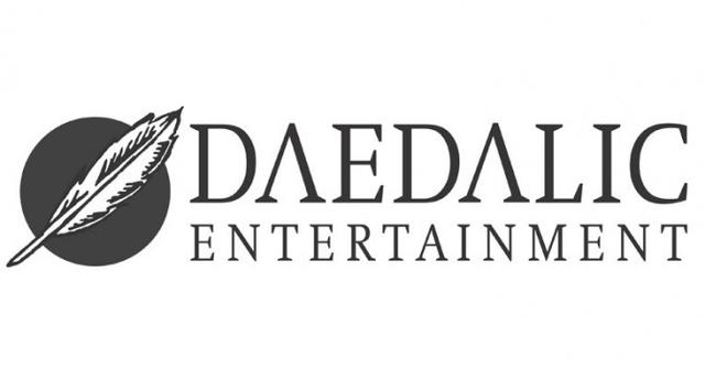 Deadalic Entertainment