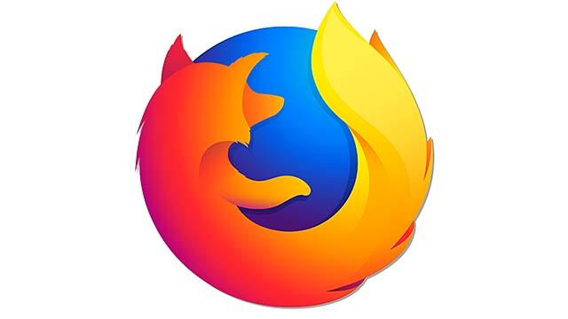 Back to basics met Firefox