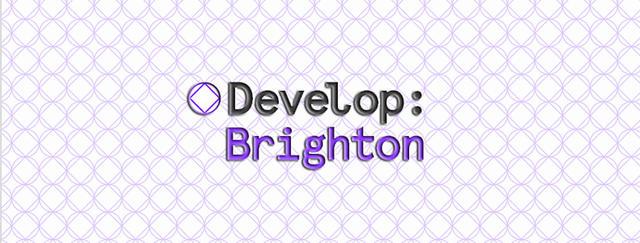 Develop Brighton