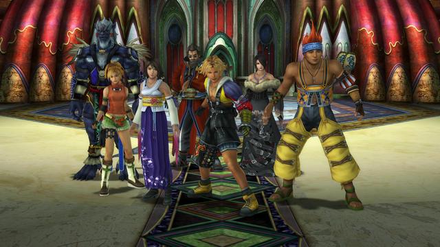 Final_Fantasy_X_