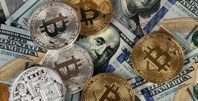 slimme apparaten bitcoin