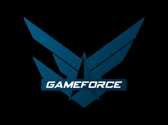 gameforce