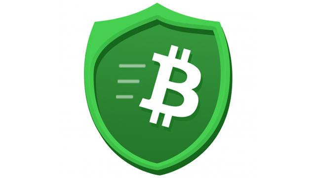 beste cryptowallets