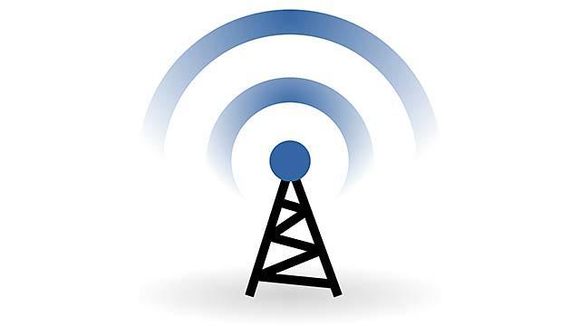 Wifi- en Bluetooth-verbindingen beheren in iOS