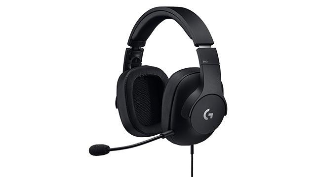 beste gaming-headsets