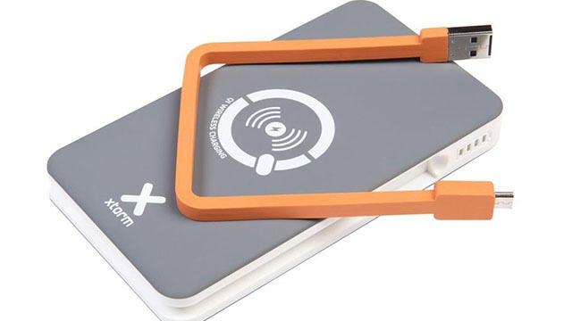 Xtorm XB103 Power Bank Wireless review