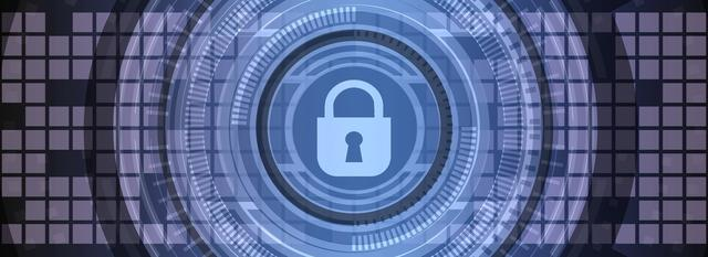 cyber security internet slot