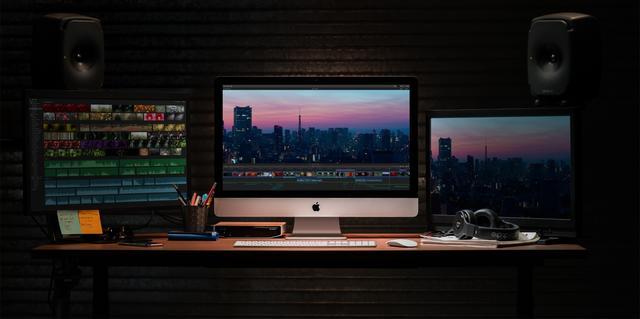 Appple iMac