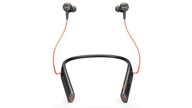 beste draadloze headsets