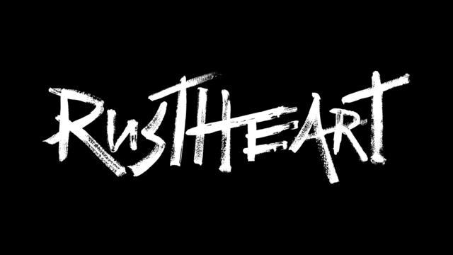 RustHeart