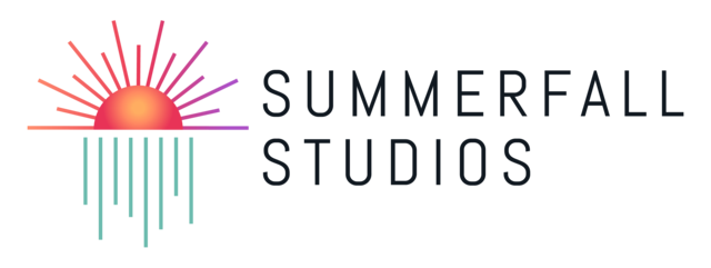 Summerfall studios