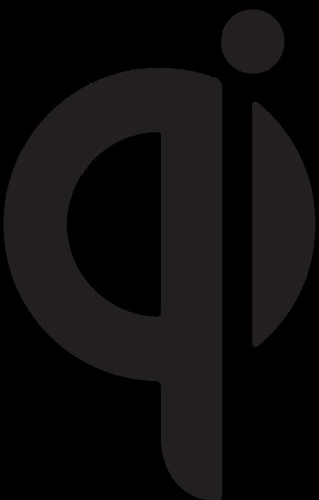 qi-standaard