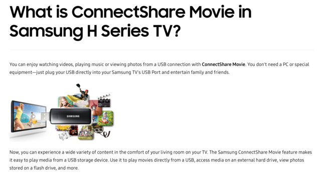 ConnectShare
