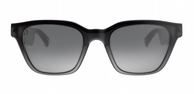 Bose bril