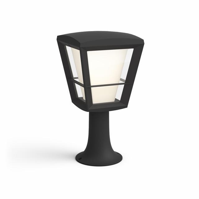 Philips Hue Sokkellamp