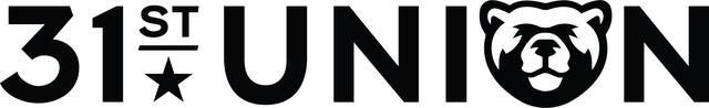 31st Union