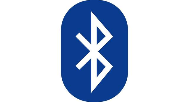 That Bluetooth logo says nothing about the final sound quality you get; it can be pretty lousy with mismatched codecs!