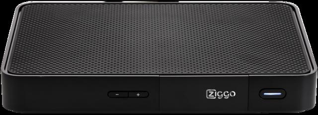 Ziggo Mediabox