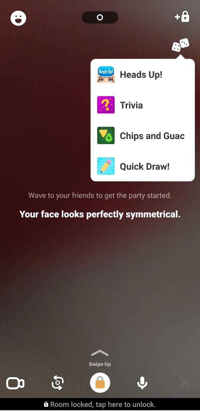 Multiplayer app spelletjes