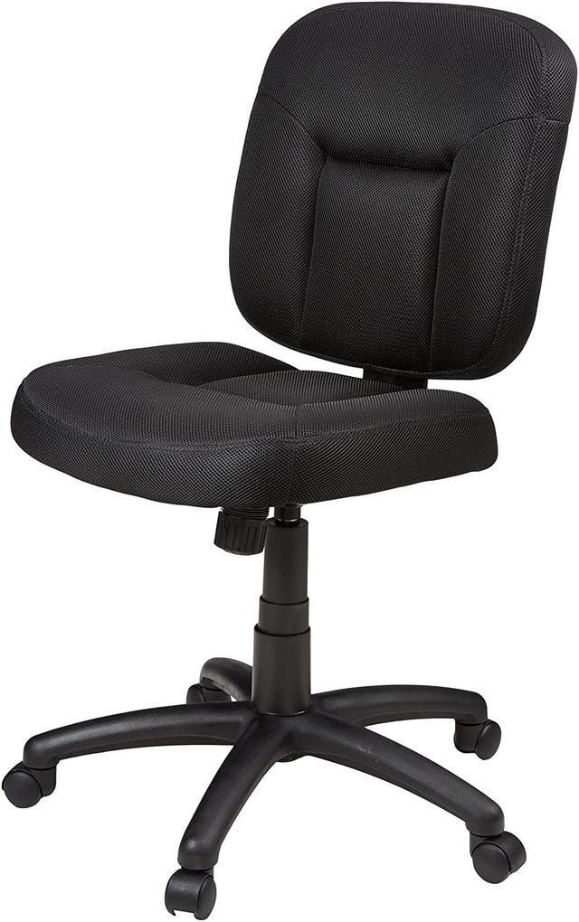 AmazonBasics bureaustoel