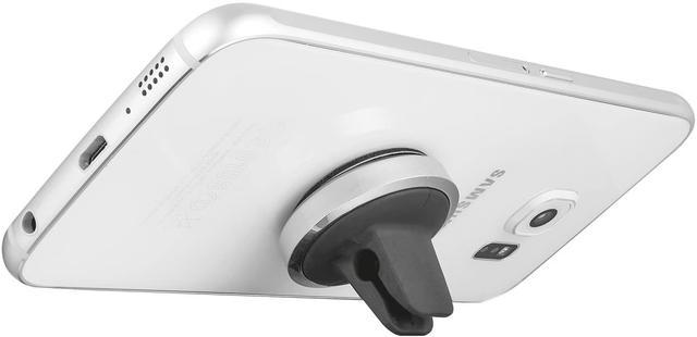 Trust Urban magnetische smartphonehouder