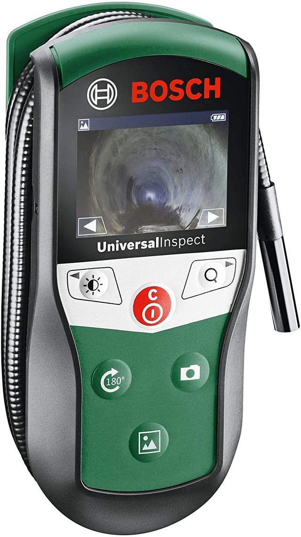 Bosch universele inspectiecamera