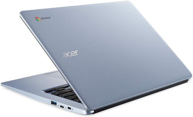 Acer Chromebook 314 CB314-1H-C0MU