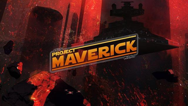Project Maverick
