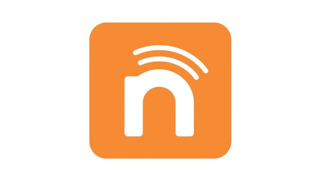 Nintendo Net Work IDNintendo Net Work ID