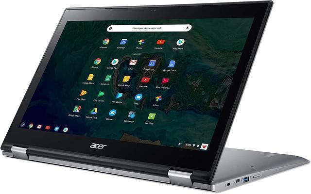 Acer Chromebook Spin 15 CP315-1H-C5EK