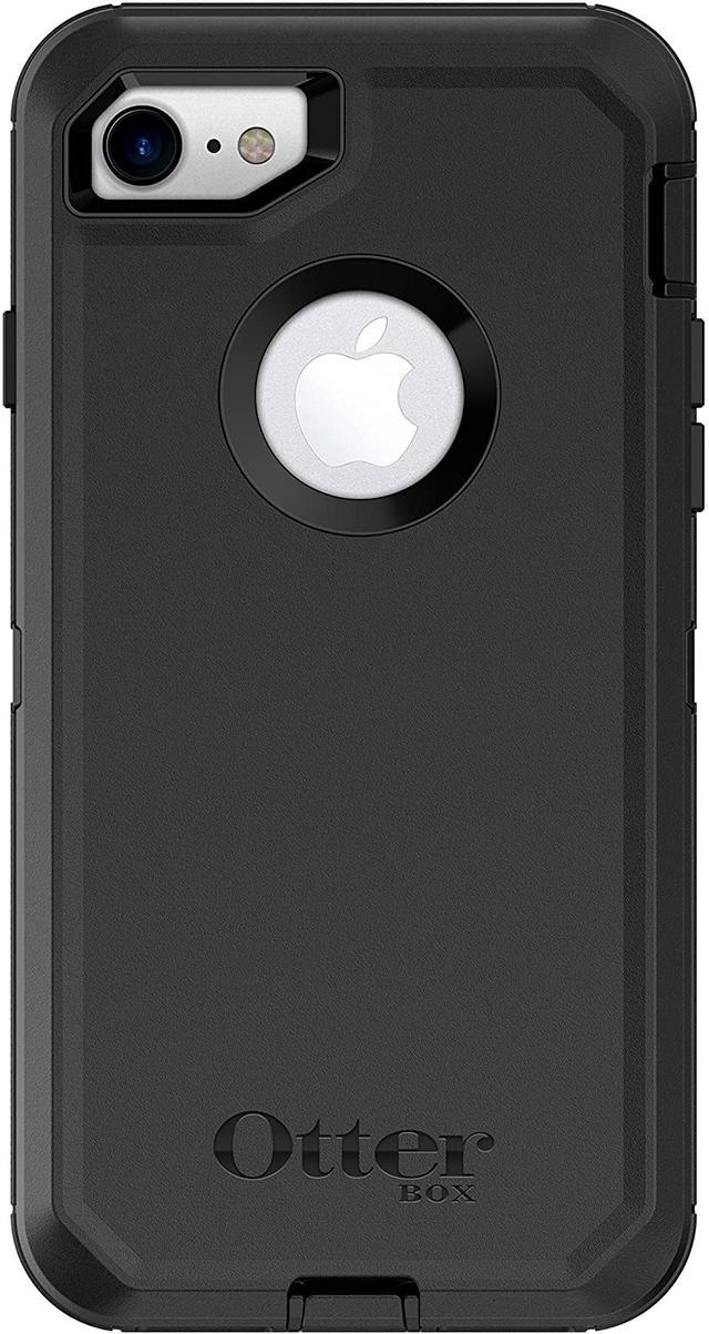 OtterBox Defender iPhone
