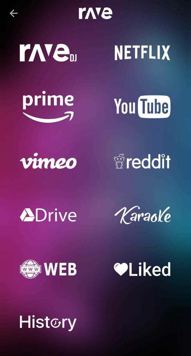 samen online films kijken