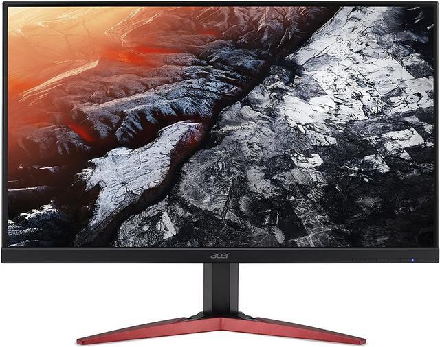 Acer KG271P