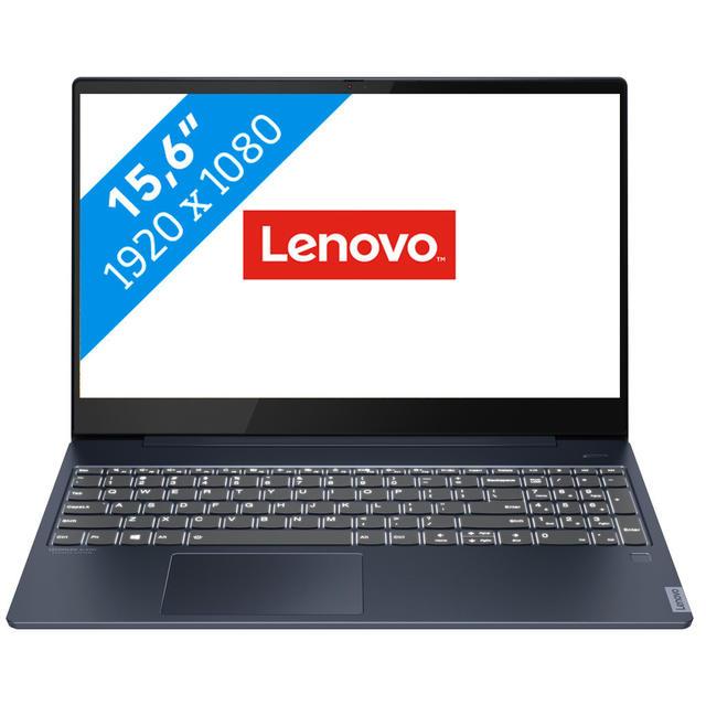 Lenovo IdeaPad S540-15IML